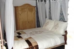 0758-bb-hotel-berneau-berneau-04-600