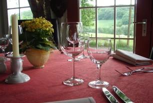 Hotel_Restaurant3