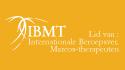 IBMT - Internationale Beroepsvereniging van Marcos-therapeuten